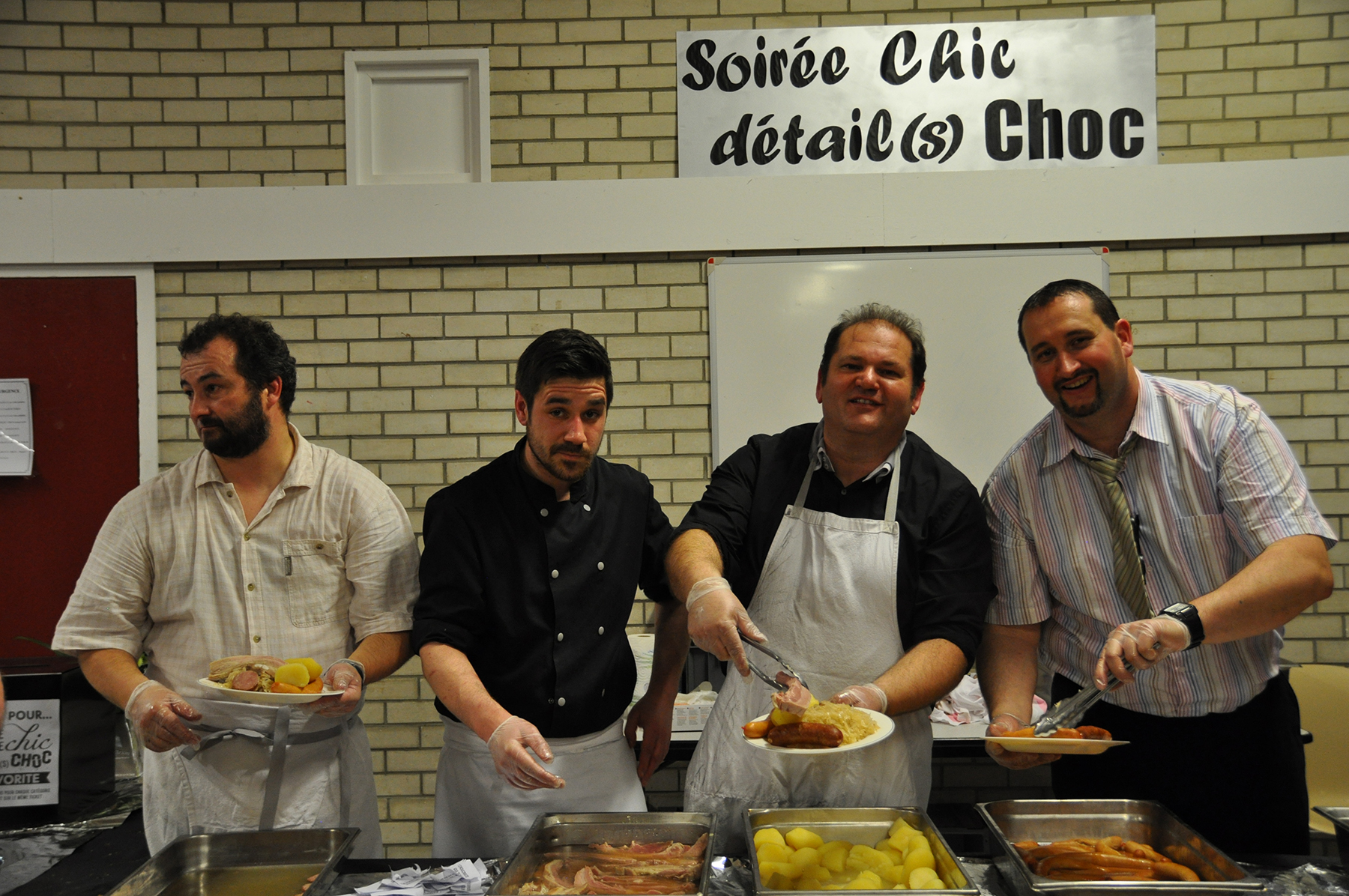 soiree-amicale-12