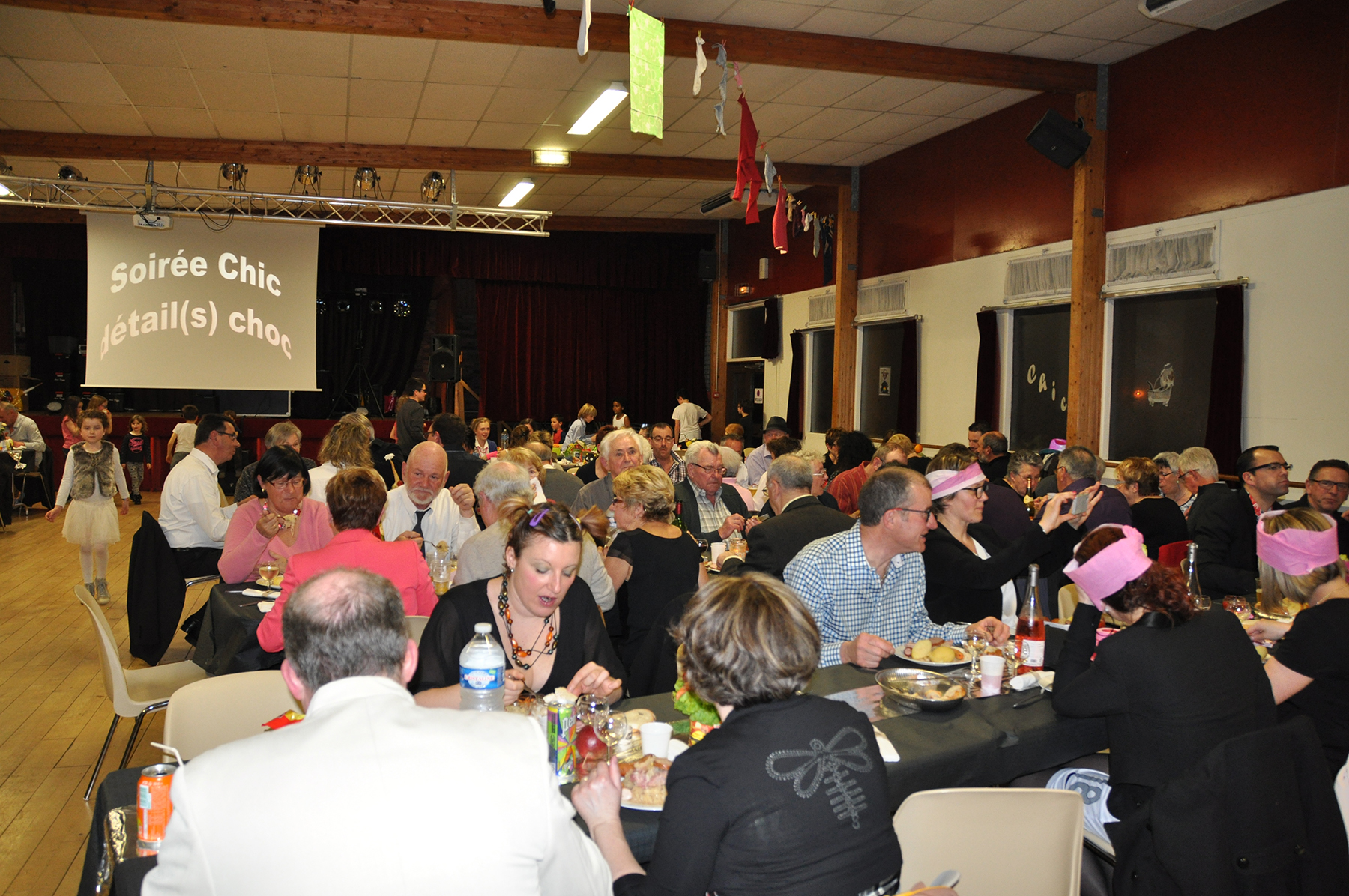 soiree-amicale-15