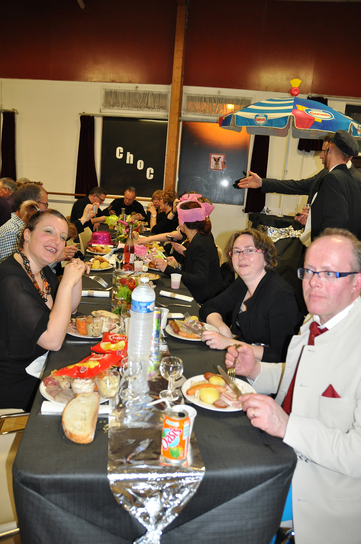 soiree-amicale-17