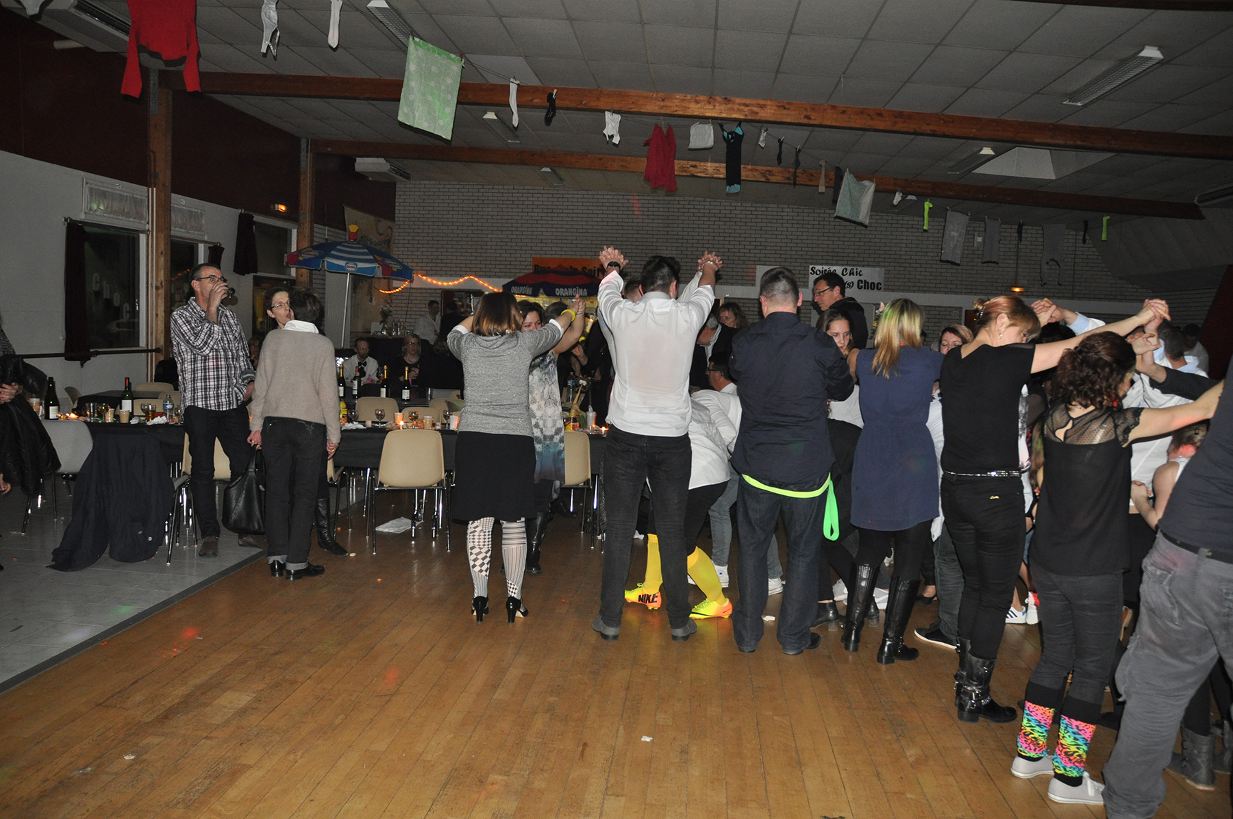 soiree-amicale-2
