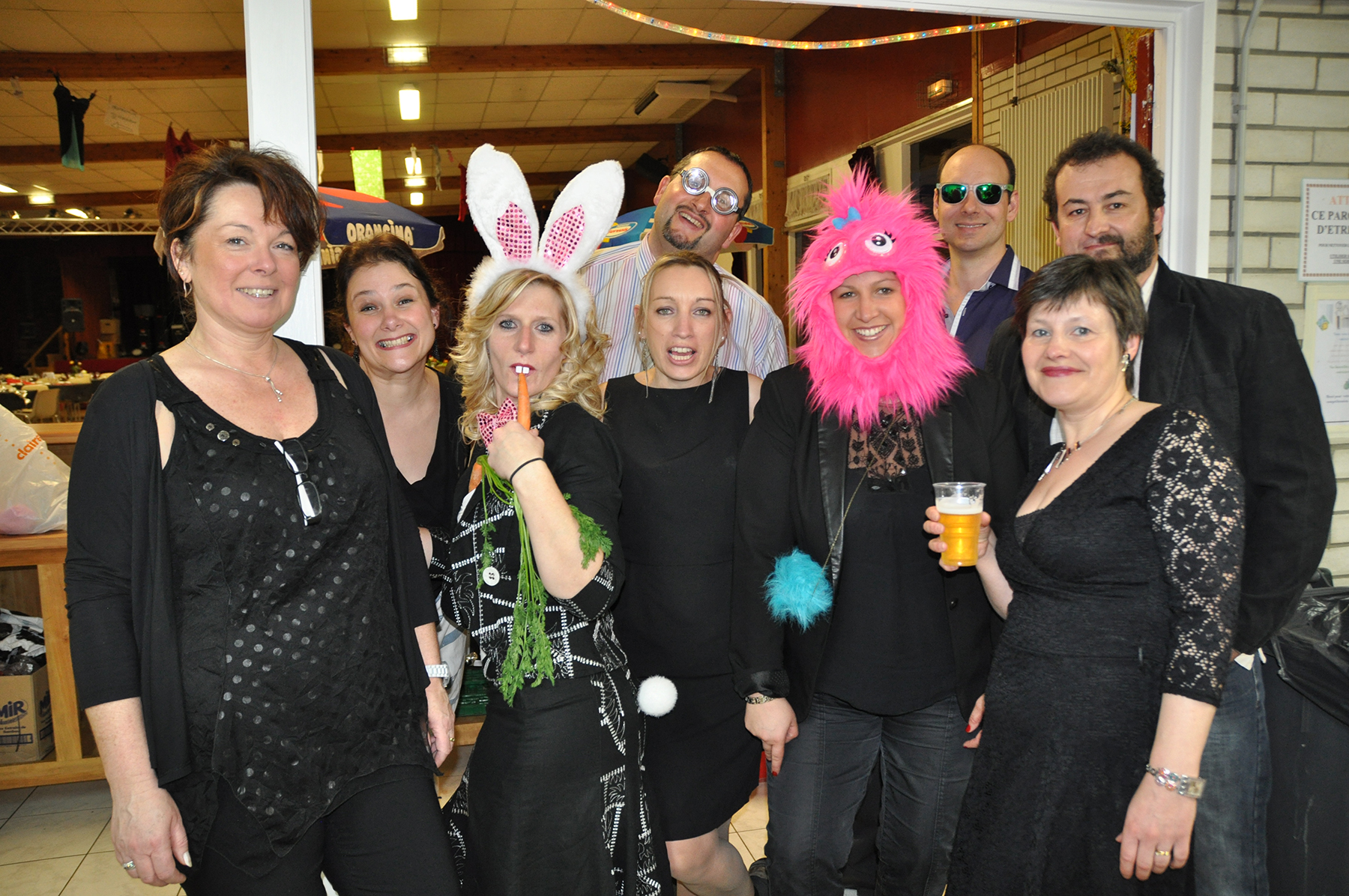 soiree-amicale-24