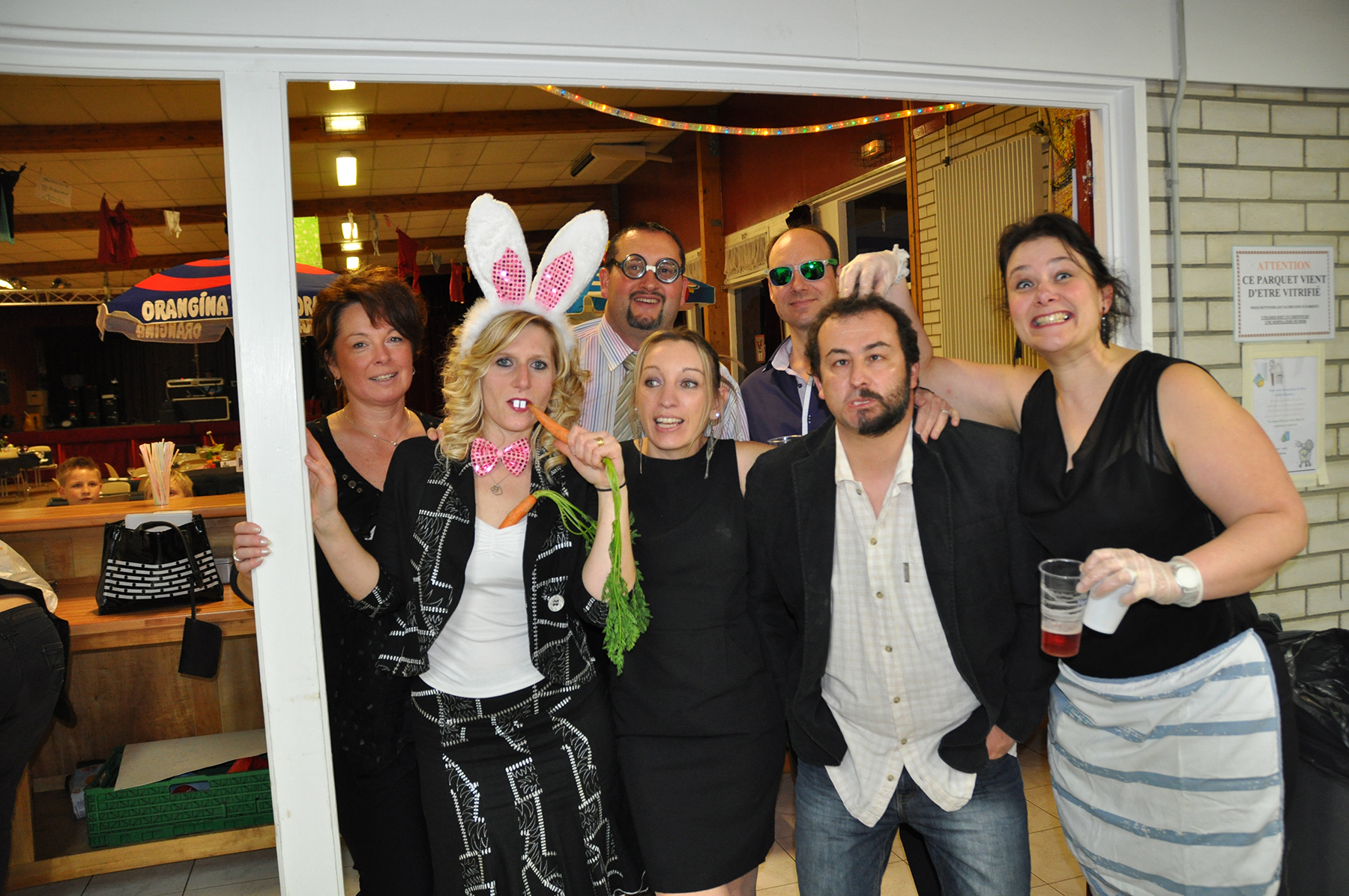 soiree-amicale-25