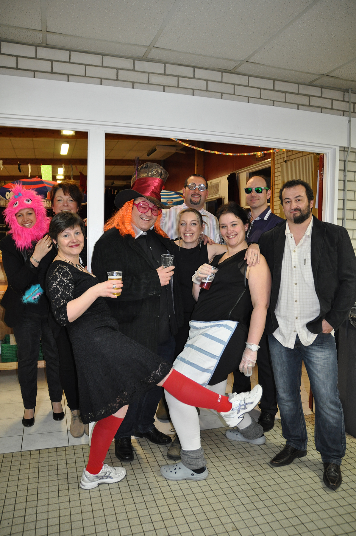 soiree-amicale-26