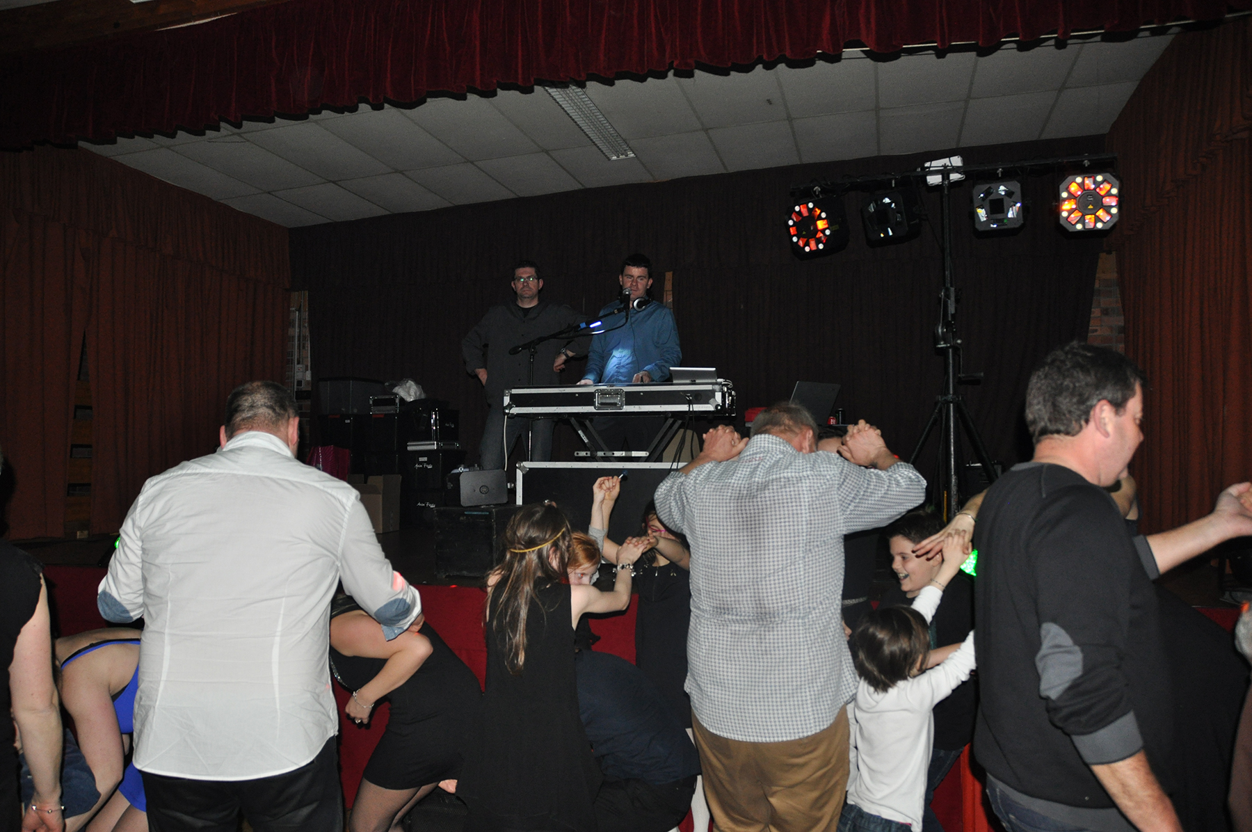 soiree-amicale-3