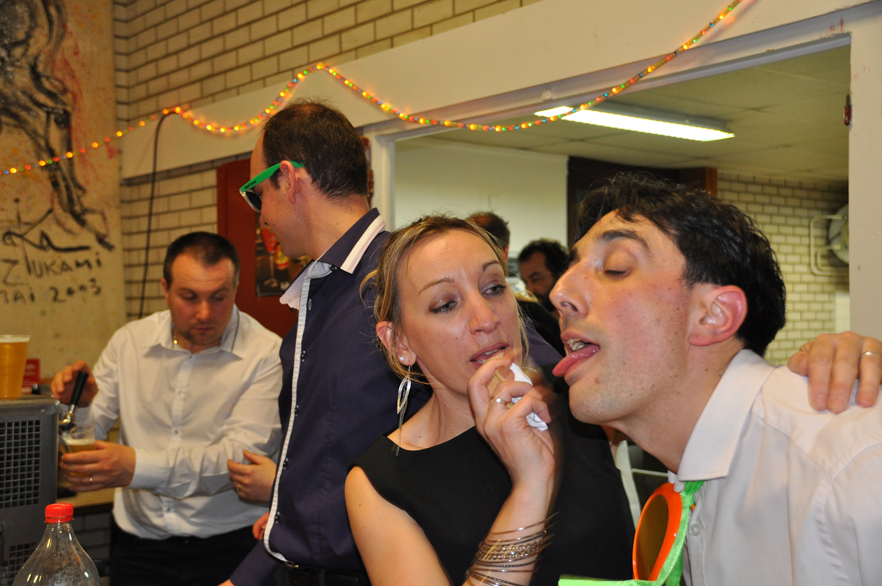 soiree-amicale-9