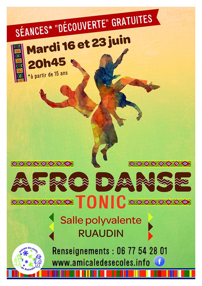 affiche-afro-danse-couleur-web