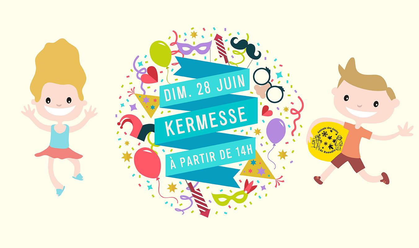 kermesse_web-01