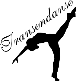 Nos cours de danse…