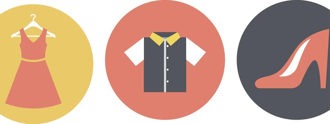 Bourse aux vêtements // Dimanche 20 mars 2016