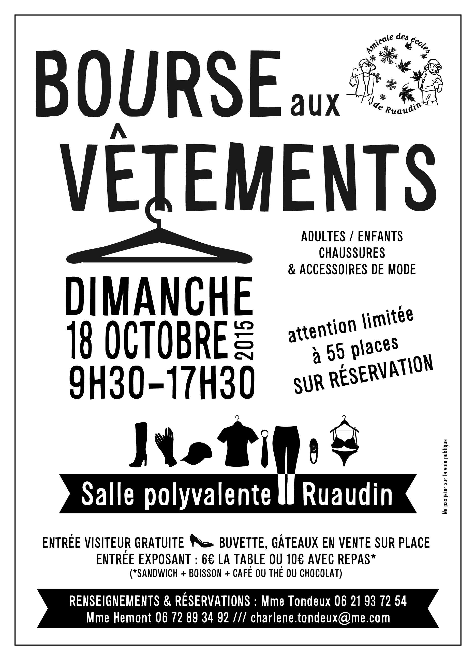 flyer_bourse_vetements_oct15-01