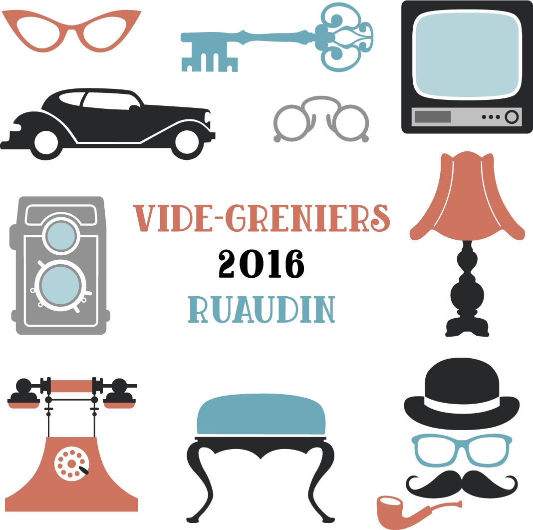 vide_greniers_2016_1080px