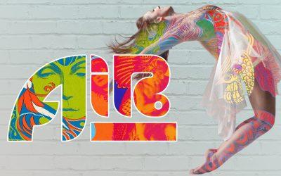 Gala de danse 2017
